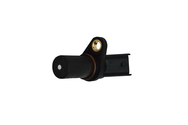 CRANKSHAFT PULSE SENSOR